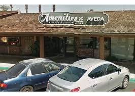 top 3 best hair salons in fresno ca threebestrated