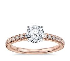 most popular engagement rings these were the most popular engagement rings in 2016