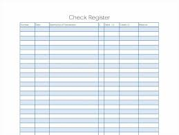 free excel timesheet template with formulas exltemplates