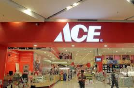 ace hardware terbesar di bandung profil ace hardware indonesia tbk pt qerja