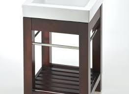 best 25 vanity bathroom ideas on cabinets