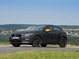 mazda new cars mazda skyactiv x a new way for more power with less fuel kelley