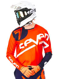 motocross gear perth seven mx seven motocross kit freestylextreme australia