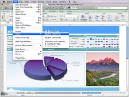 Help With Excel Spreadsheets by 9 Best Excel Help Learn Excel Spreadsheet Spreadsheets Images