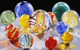 glass balls manufacturer from delhi
