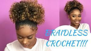 jamaican hairstyles black best 25 braidless crochet ideas on pinterest jamaican bounce