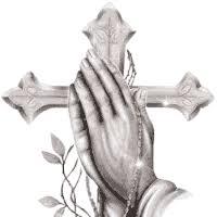 phyllis boudreaux s angelgranny58 praying crosses praying