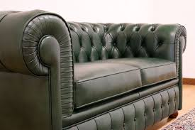 Chesterfield Leather Sofa Bed Faux Leather Chesterfield Sofa Bed Leather Sofa