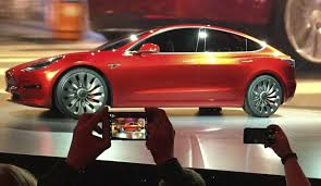 tesla model 3 how much does it really cost to own one