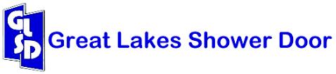 great lakes shower door manufacturer of shower enclosures tub