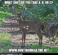 71 best hunting images on pinterest hunting stuff hunting and cowls