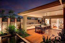 Backyard Design Ideas Australia Best 25 Alfresco Designs Ideas On Pinterest Alfresco Ideas