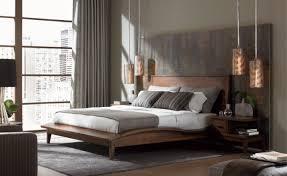 furniture contemporary bedroom furniture stunning modern