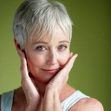 middle aged top 10 mistakes women make in your middle age gohealthylivewealthy