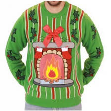 ugly christmas sweater with lights best funniest light up ugly christmas sweaters for 2016 christmas
