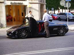 koenigsegg ccgt interior koenigsegg doors kit u0026 blue green electronic 1 32 scale koenigsegg