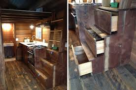 Shelter Wise The Cider Box U2013 Tiny House Swoon