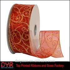 wired ribbon wholesale satin wireedged craft ribbons 2 12 width ebay wholesale ribbon