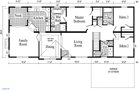 interesting floor plans ranch style house plans awesome interesting floor plans for a