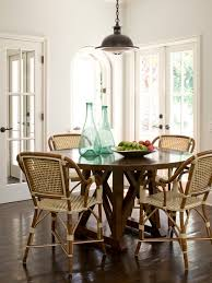 Vintage Bistro Table Vintage French Bistro Table Houzz