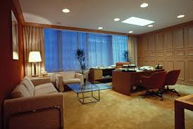 fine cool executive office designs throughout design ideas