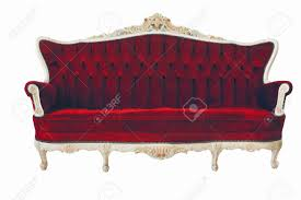 vintage sofa vintage sofa stock photo picture and royalty free image