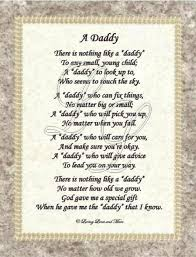 the 25 best dad poems ideas on pinterest daddys daddy