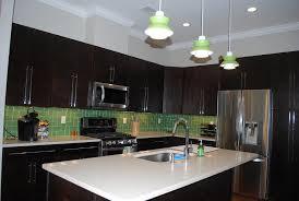 meuble de cuisine noir laqué meuble cuisine noir meuble bas cuisine noir mat meuble cuisine