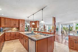 best kitchen cabinets oahu 4062 black point rd honolulu hi 96816
