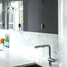 Black Metal Kitchen Cabinets Cabinet Kitchen Sink Motauto Club