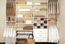 wardrobe walk in closet design ikea beautiful ikea wardrobe