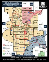 Denver Metro Zip Code Map by Las Vegas Zip Code Map Las Vegas Henderson North Las Vegas Zip