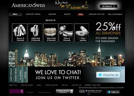 wedding rings at american swiss catalogue techsys digital mobile american swiss diamonds promotion