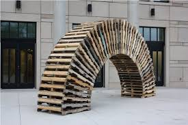 Wood Pallet Recycling Ideas Wood Pallet Ideas by Pallets Recycled Ideas Best House Design Creative Wood Pallets Ideas