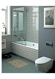 Cost To Remodel Bathroom Shower How Much Does It Cost To Remodel A Small Bathroom What Is The Cost