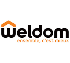 weldom siege l enseigne weldom se mobilise pour le 9 septembre corepile