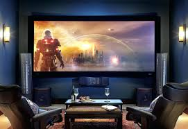 home decor sales magazines used home theater seating for sale decor home theater mag magnolia