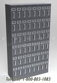 Black Metal File Cabinet Old Court File Cabinet Deeds Wills Probate Steel Metal Drawer