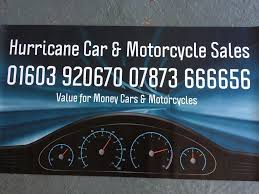 sales peugeot value for money cars at hurricane car u0026 motorcycle sales peugeot