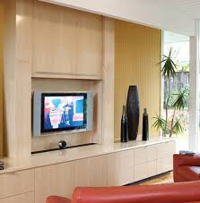Tv Storage Cabinet Adorable Tv Storage Cabinet Tv Storage Cabinet Cymun Designs