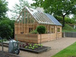 Backyard Greenhouse Ideas Sle Image Of Backyard Greenhouse Ideas Backyard Greenhouse