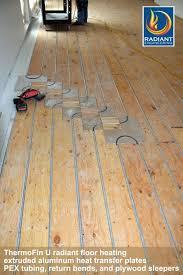 heated wood floors houses flooring picture ideas blogule