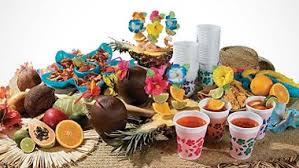 luau theme party luau party supplies luau party ideas hawaiian theme party