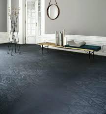 moquette epaisse chambre moquette chambre moquette chambre types designs et idaces de