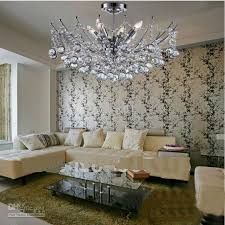 Mini Chrome Chandelier Wonderful Hanging Crystals For Chandeliers D12 Empire Mini Pendant