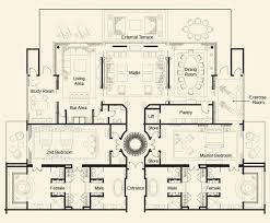 modern mansion floor plans minecraft and minecraft house floor