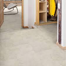Laminate Flooring Stone Effect Chic Ceramic Luxury Vinyl Flooring From Tlc Loc