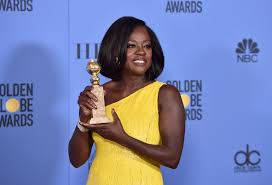 the golden globes don u0027t