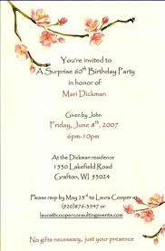 hen party invite wording gallery wedding and party invitation