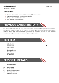 collection resume sample cover letter collection agent resume resume collection agent cover letter collection agent resume sample front desk hospitality example samplecollection agent resume extra medium size
